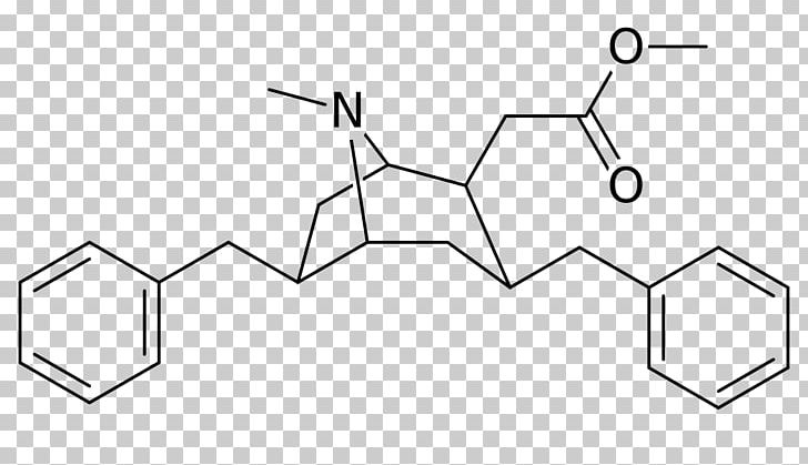 Phenyl Group Benzyl Group Methyl Group Benzoyl Group Amine PNG