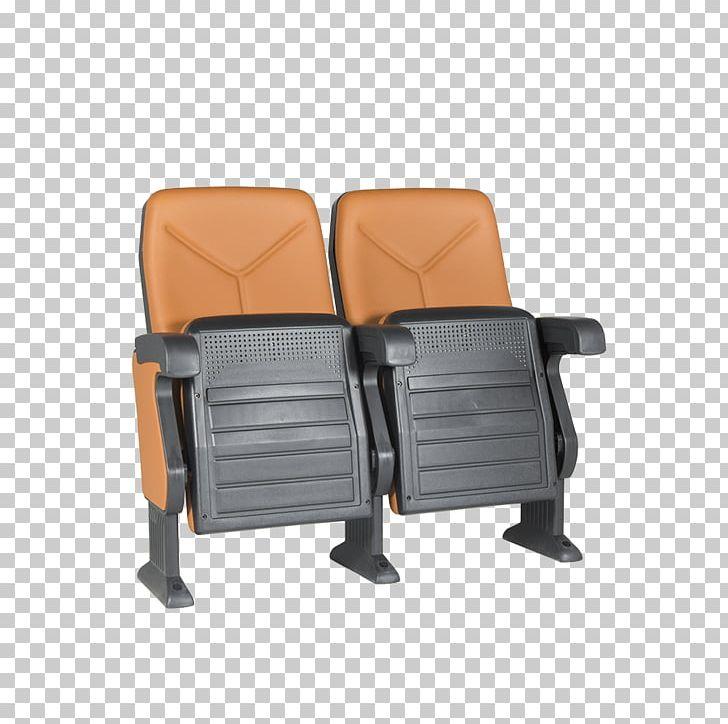 Gratis 2 Fauteuils.Recliner Fauteuil Wing Chair Armrest Png Clipart 2 Euro Angle