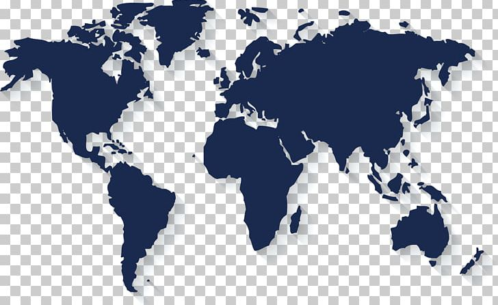 World Map Globe PNG, Clipart, Asia, Black, Black And White, Clip Art, Continent Free PNG Download