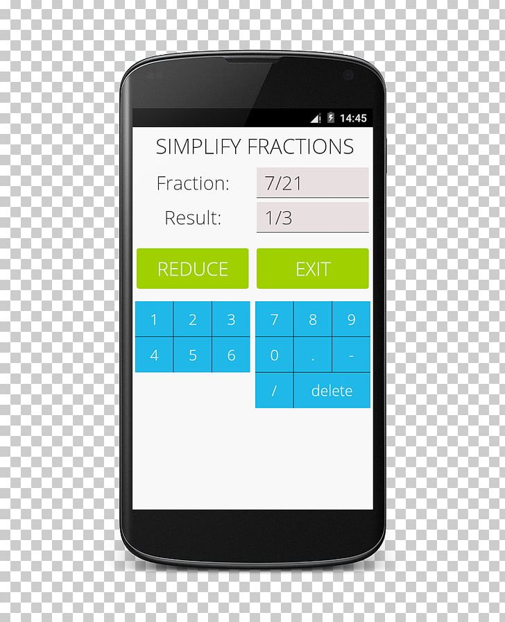 calculator free download for android mobile