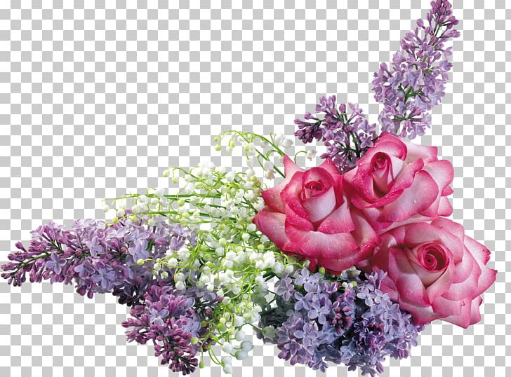 Georgia March 8 International Women's Day Woman PNG, Clipart, Ansichtkaart, Artificial Flower, Cut Flowers, Floral Design, Flower Free PNG Download