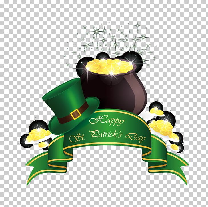 Saint Patricks Day Stock Photography PNG, Clipart, Accessories, Brand, Chef Hat, Christmas Hat, Conduct Financial Transactions Free PNG Download