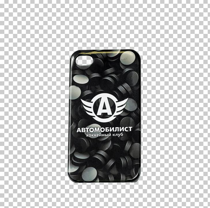 Electronics Mobile Phone Accessories Mobile Phones IPhone PNG, Clipart, Avto, Electronics, Gadget, Iphone, Mobile Phone Free PNG Download