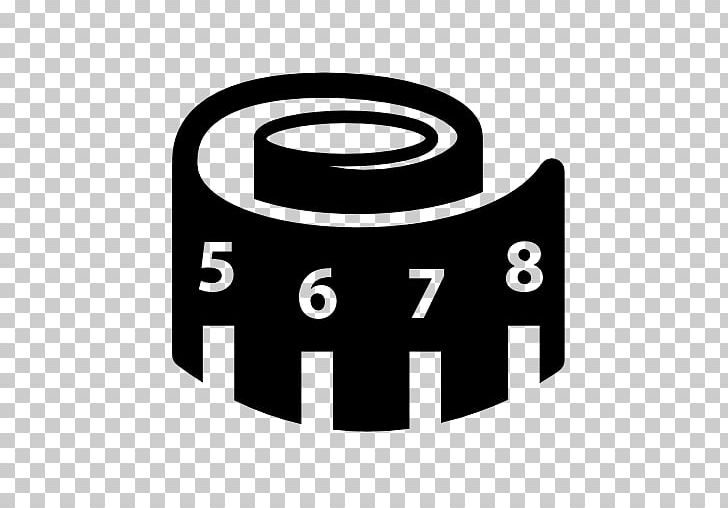 Photographic Film Photography Film Stock PNG, Clipart, 35 Mm