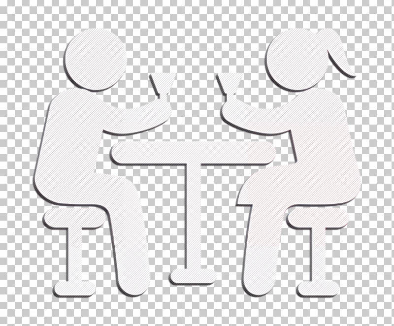 Alcohol Icon People Icon Couple Drinking In A Bar Icon PNG, Clipart, Alcohol Icon, Couple Drinking In A Bar Icon, Humans Icon, Idea, Keep Calm And Carry On Free PNG Download