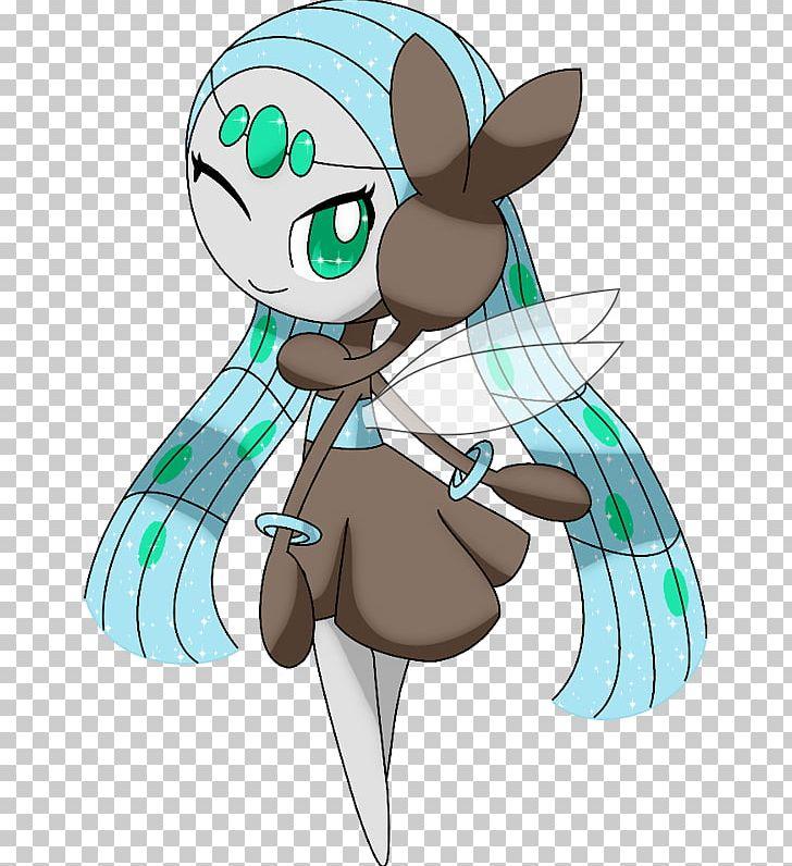 Pokémon Adventures Meloetta Mewtwo Pokédex PNG, Clipart, Anime, Arceus, Art, Bulbapedia, Cartoon Free PNG Download