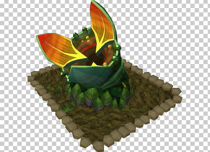 RuneScape Potion Agriculture Farm Apple PNG, Clipart, Agriculture, Apple, Apple Pie, Cider, Farm Free PNG Download