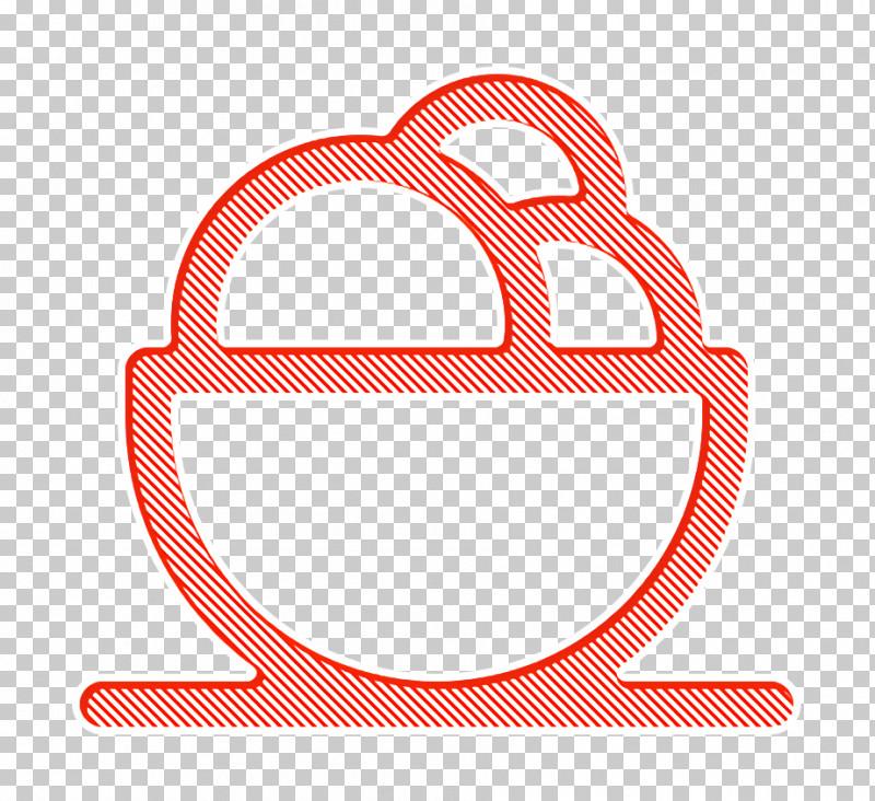 Bowl Icon Rice Icon Japan Icon PNG, Clipart, Alcantara, Auto Racing, Bowl Icon, Car, Cart Free PNG Download