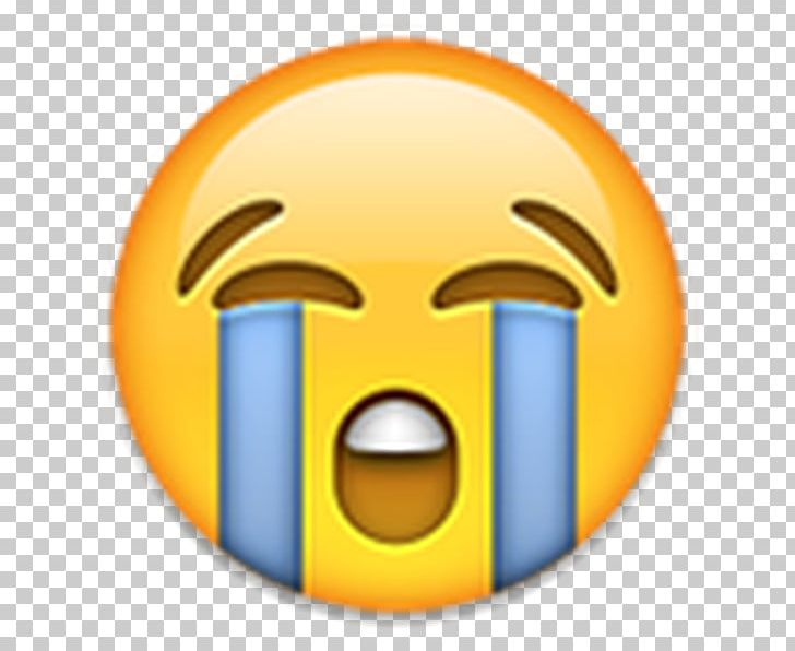 Face With Tears Of Joy Emoji Crying World Emoji Day PNG, Clipart, Crying, Emoji, Emoji Movie, Emojis, Emoticon Free PNG Download