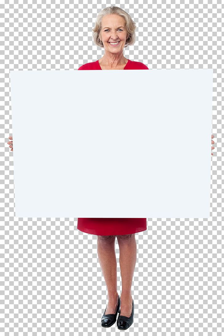 Parade House PNG, Clipart, Blank, Clothing, Dress, Faq, Female Free PNG Download