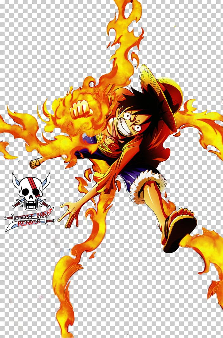 One Piece: Unlimited World Red Monkey D. Luffy One Piece: Pirate Warriors Portgas D. Ace PNG, Clipart, Animation, Anime, Arlong, Art, Cartoon Free PNG Download