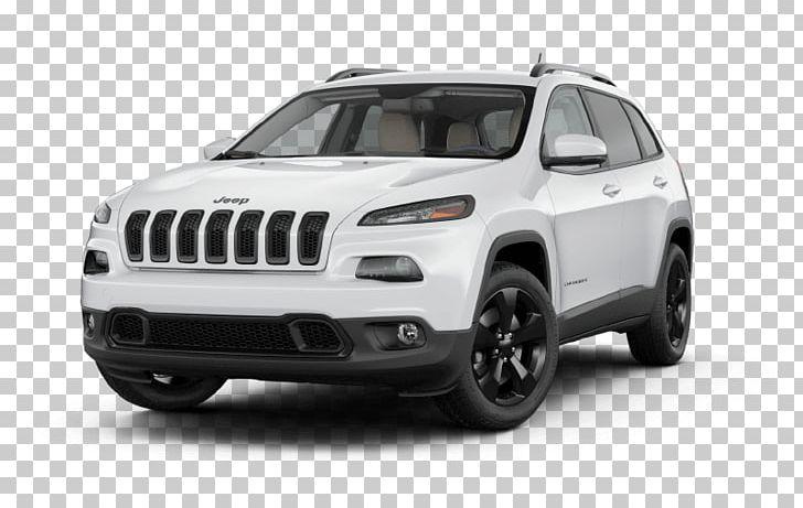 Jeep Chrysler Sport Utility Vehicle Dodge Ram Pickup PNG, Clipart, Automotive Design, Automotive Exterior, Automotive Tire, Car, Grille Free PNG Download