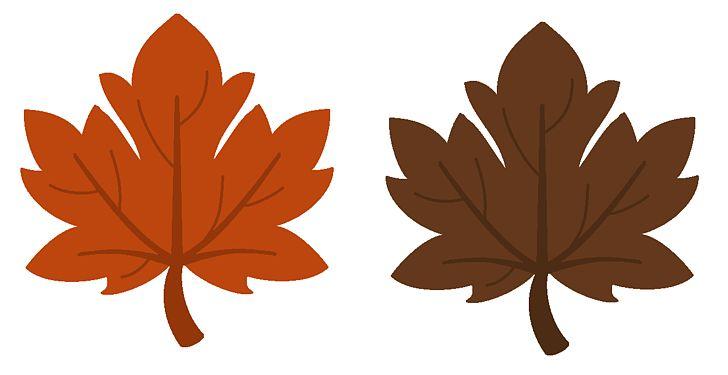 Autumn Leaf Color PNG, Clipart, Autumn, Autumn Leaf Color, Blog, Clipart, Clip Art Free PNG Download