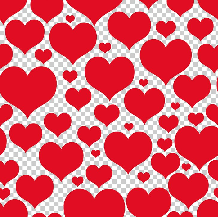 Heart Valentine's Day PNG, Clipart, Clipart, Clip Art, Decor, Design, Encapsulated Postscript Free PNG Download