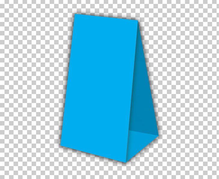 Product Design Rectangle PNG, Clipart, Angle, Aqua, Azure, Blue, Digitalprintingbe Free PNG Download