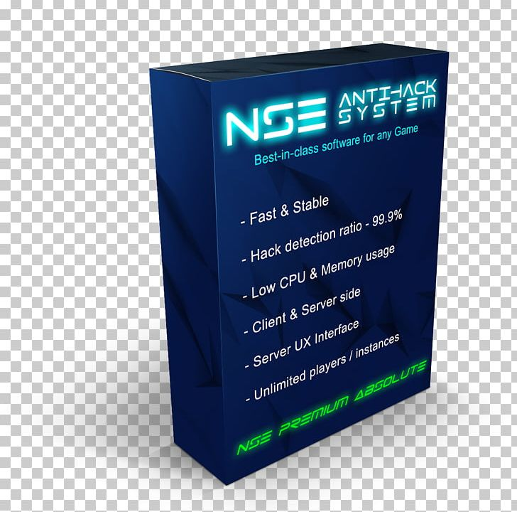 NSE Lineage II Mu Online Massively Multiplayer Online Game