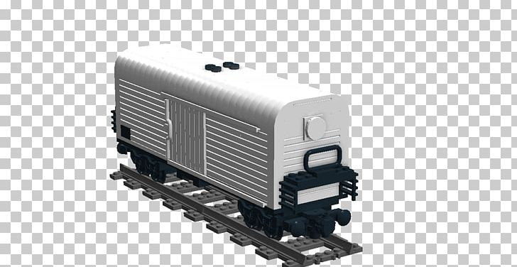 LEGO Digital Designer Lego Ideas The Lego Group Vehicle PNG, Clipart, Br110, Coal, Electronics, Electronics Accessory, German Free PNG Download