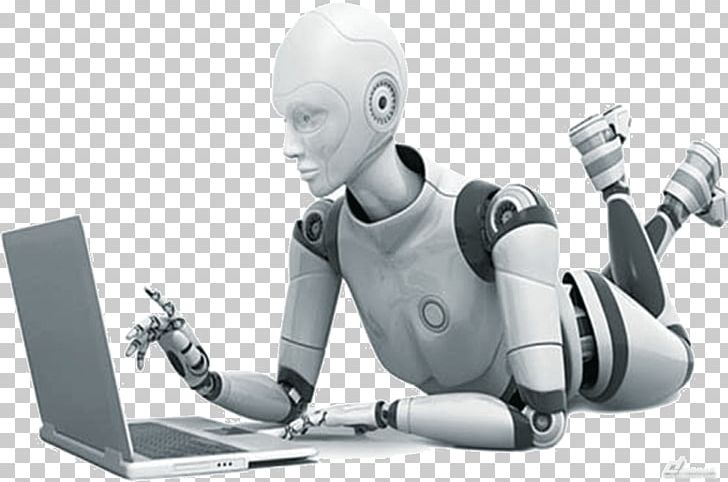 Robotics Artificial Intelligence Technology Information PNG, Clipart, Arm, Automation, Computer, Deep Learning, Fantasy Free PNG Download