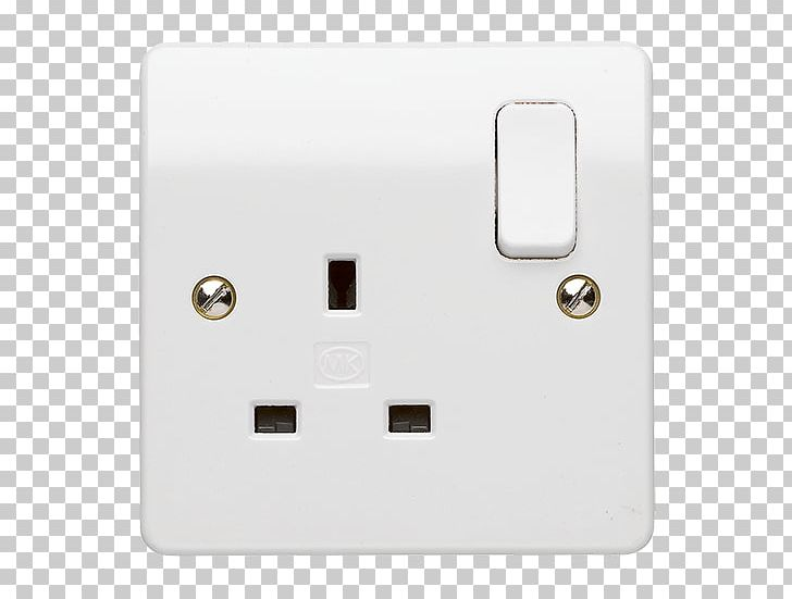 AC Power Plugs And Sockets Electrical Switches Latching ... on