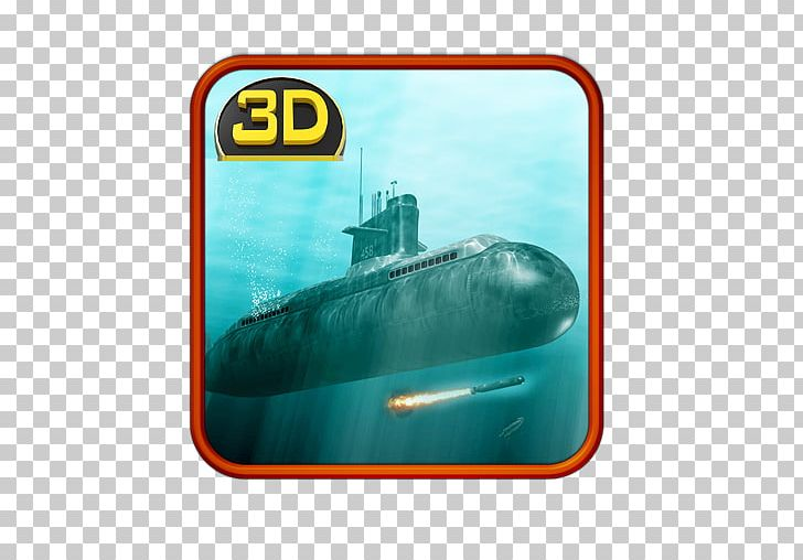 Submarine Sonar Pulse Sound White Noise PNG, Clipart, 3 D