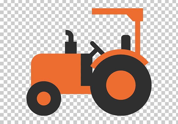 John Deere Tractor Emoji Agriculture Png Clipart Agriculture Brand Circle Combine Harvester Emoji Free Png Download