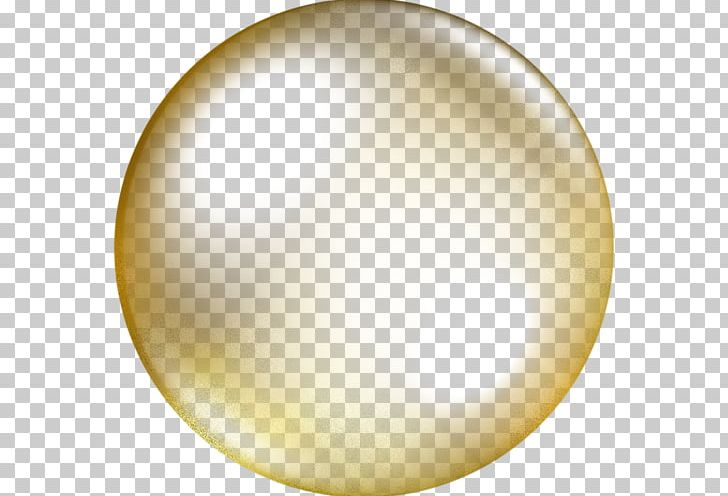 Crystal Ball Sphere Christmas PNG, Clipart, Ball, Christmas, Christmas Ball, Circle, Crystal Ball Free PNG Download