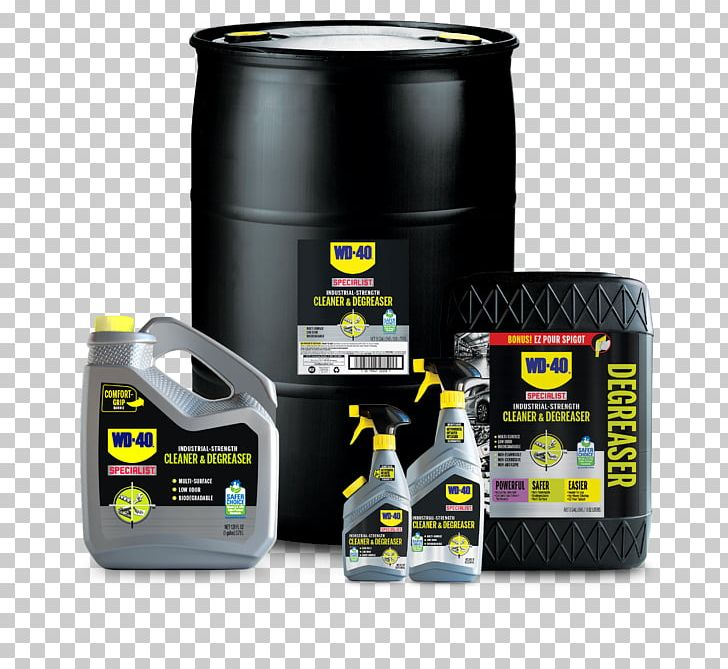 Motor Oil WD-40 Parts Cleaning Aerosol Spray PNG, Clipart, Aerosol