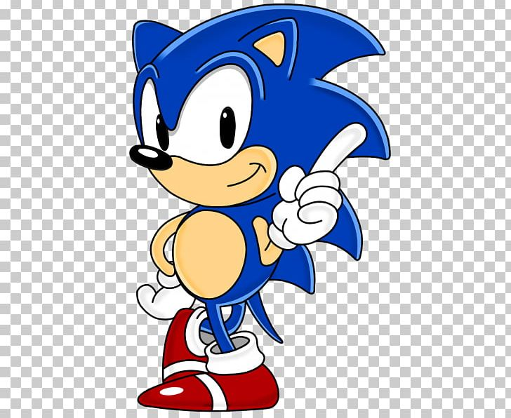 Sonic The Hedgehog Sonic Knuckles Sonic Chaos Concept Art Png Clipart Art Artwork Concept Concept