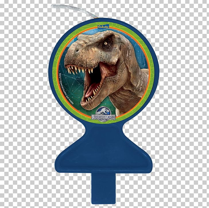 Lego Jurassic World Jurassic Park Brazil Giroesfera Dinosaur PNG, Clipart, Brazil, Candle, Dinosaur, Film, Indominus Rex Free PNG Download