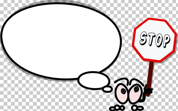 Stop Sign PNG, Clipart, Area, Black And White, Brand, Circle, Download Free PNG Download