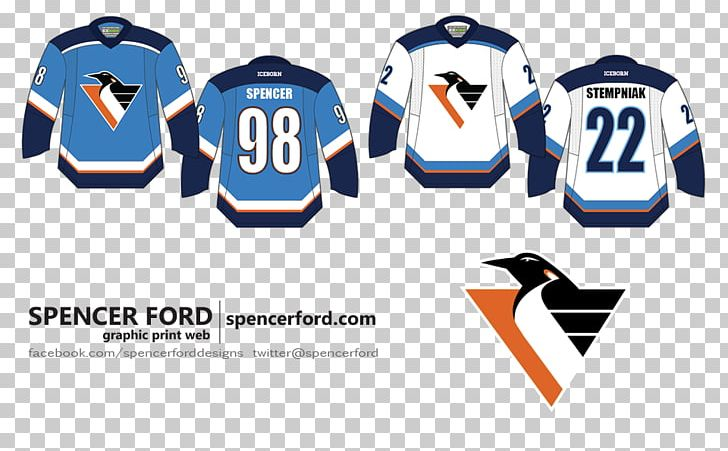 Pittsburgh Penguins Logo T Shirt Ice Hockey Brand Png Clipart Area
