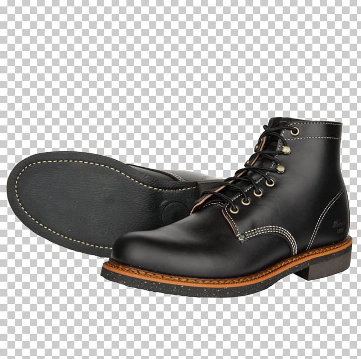 Shell Cordovan Motorcycle Boot Leather Shoe PNG, Clipart, Assortment Strategies, Black, Black M, Boat, Boot Free PNG Download