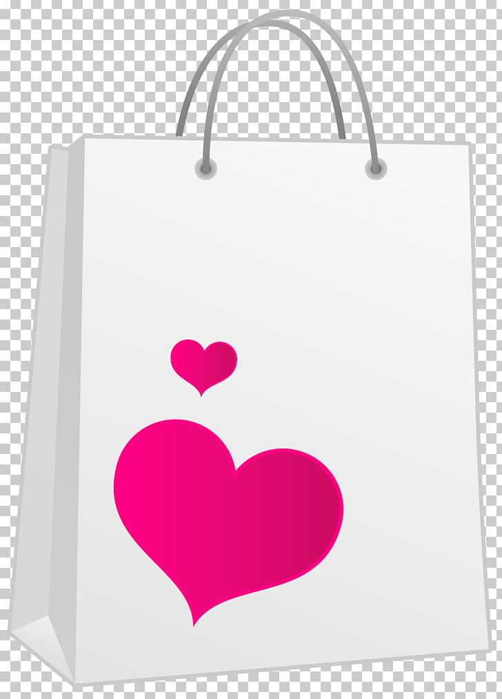 Heart Shopping Bag Gift PNG, Clipart, Bag, Clip Art, Computer Icons, Download, Font Free PNG Download