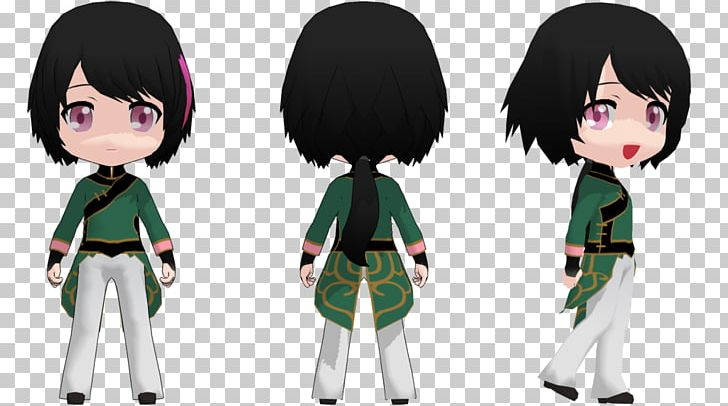 RWBY Chibi Season 2 PNG, Clipart, Anime, Black Hair, Cartoon
