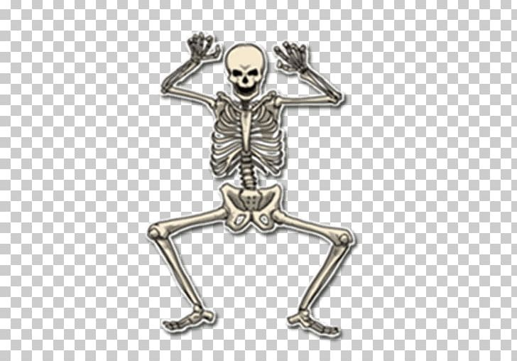 Sticker Skeleton Joint Messaging Apps PNG, Clipart, Algorithm