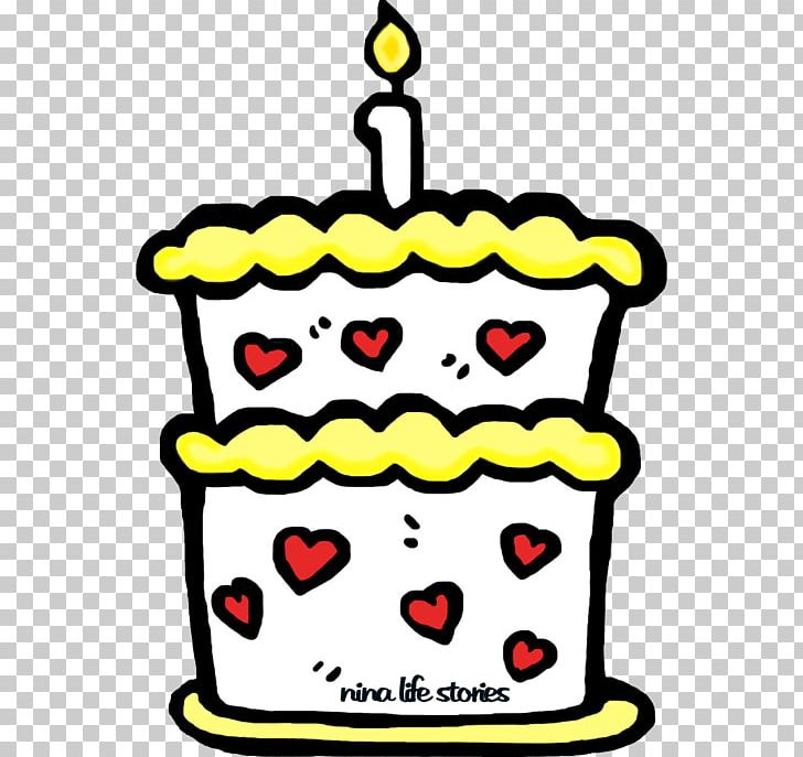 Birthday Cake Drawing Png Clipart Animation Anniversary Artwork Birthday Birthday Cake Free Png Download