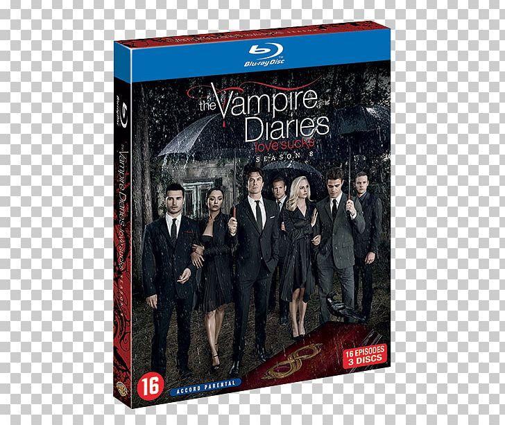 Elena Gilbert Niklaus Mikaelson Damon Salvatore The Vampire