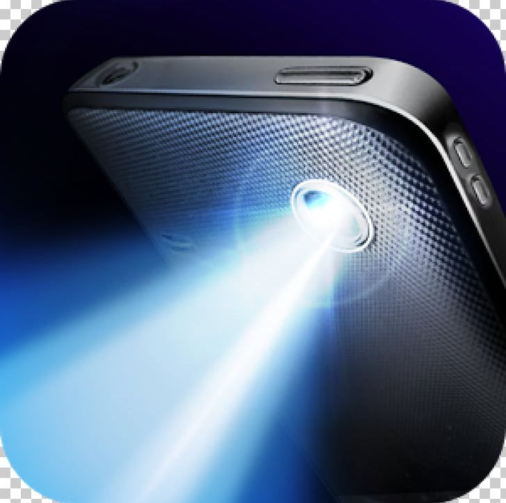 Flashlight Android Mobile Phones PNG, Clipart, Android