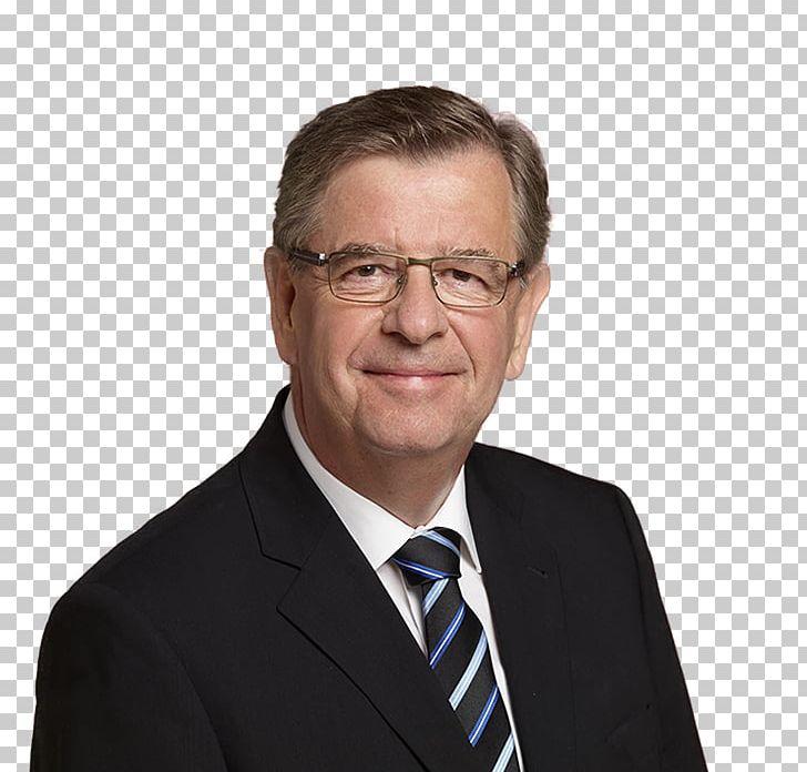 Scott Wagner Businessperson