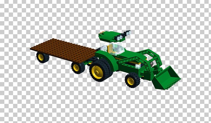 Tractor LEGO Motor Vehicle Product Design PNG, Clipart, Agricultural Machinery, Cart, Lego, Lego Group, Lego Store Free PNG Download