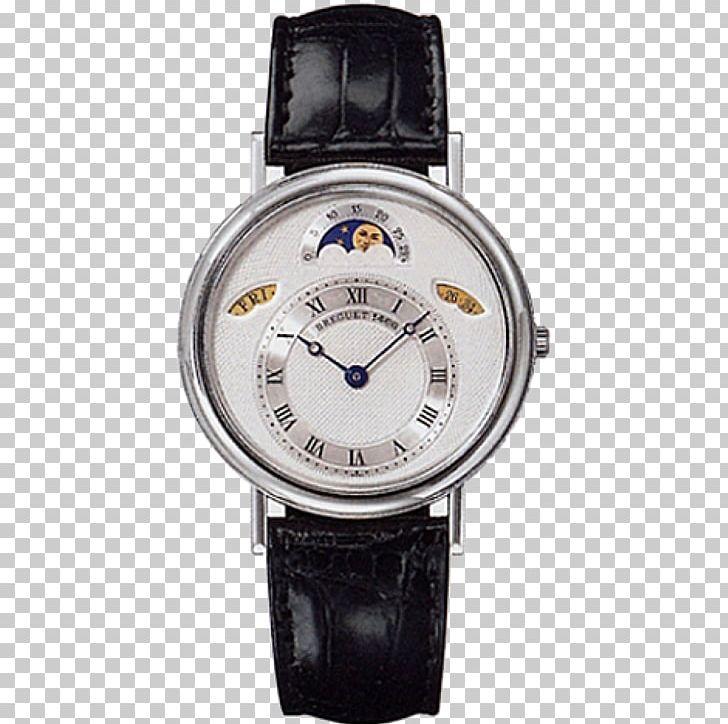 New England Patriots Watch Breguet Jewellery Tissot PNG, Clipart, 1 E, Bb 1, Brand, Breguet, Cartier Free PNG Download