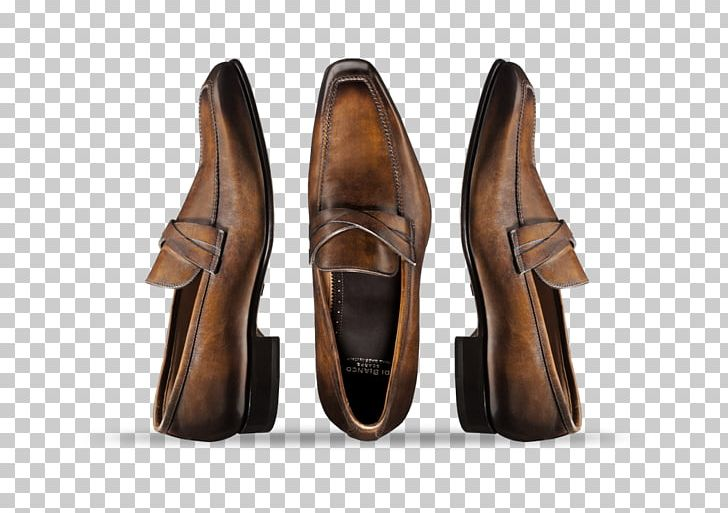 Slip-on Shoe Leather PNG, Clipart, Art, Brown, Footwear, Leather, Shoe Free PNG Download