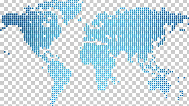 World Map Globe PNG, Clipart, 3d Computer Graphics, Area, Blue, Choropleth Map, Digital Art Free PNG Download