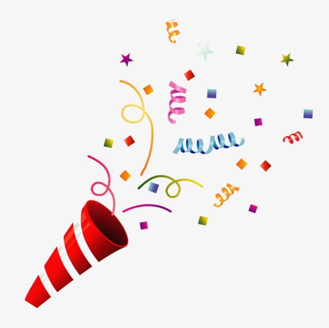 Party celebrate. Celebration png clipart