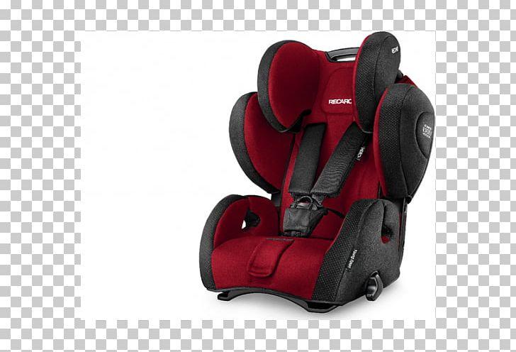 Tremendous Recaro Young Sport Hero Baby Toddler Car Seats Png Dailytribune Chair Design For Home Dailytribuneorg
