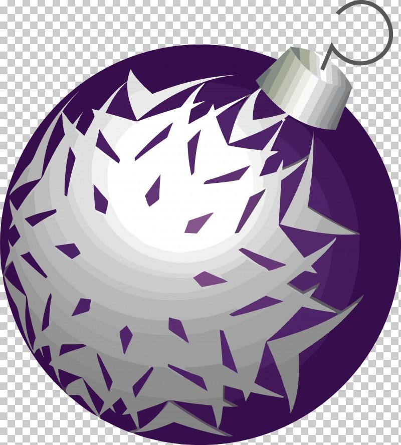 Christmas Bulbs Christmas Ornament Christmas Ball PNG, Clipart, Christmas Ball, Christmas Bulbs, Christmas Ornament, Holiday Ornament, Ornament Free PNG Download