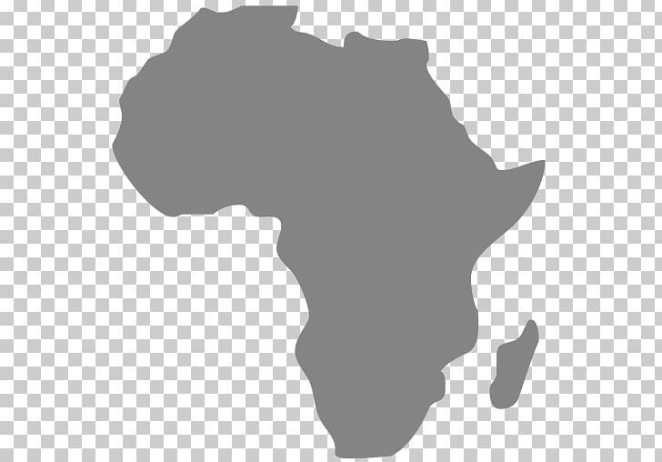 36d1ecaf3c4a1 Africa Map Continent PNG, Clipart, Africa, African, Black, Black And ...