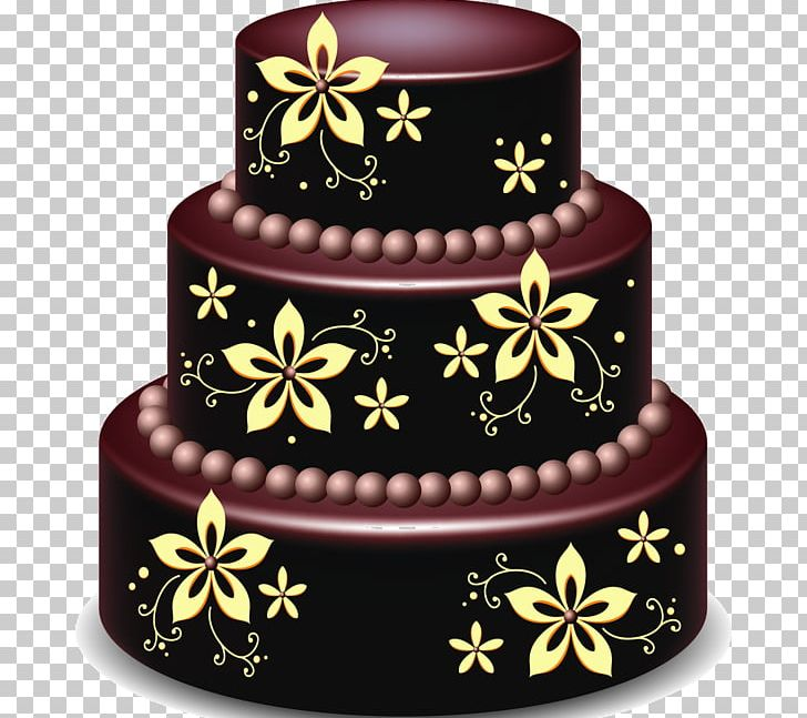 Chocolate Cake Cream Reeses Peanut Butter Cups Layer Cake PNG, Clipart, Birthday Cake, Cake, Cartoon, Cartoon Character, Cartoon Eyes Free PNG Download
