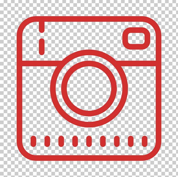 Картинки иконка инстаграмм, надписью