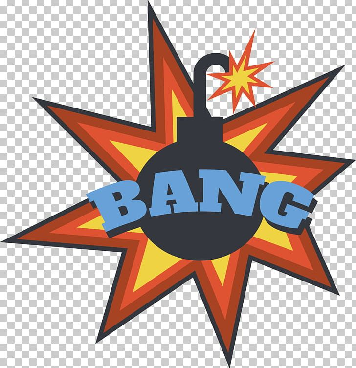 Explosion Bomb PNG, Clipart, Adobe After Effects, Adobe